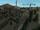 Crane Site Revamped