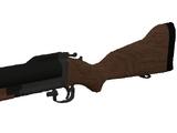 M79 Thumper