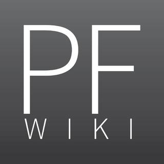 Phantom Forces Wiki