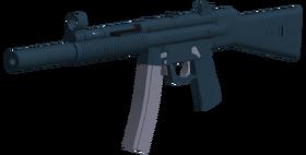 MP5SD angled.png