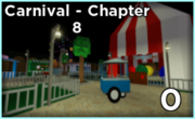 Chapter8carnival.png