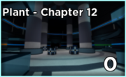 Chapter12Map.png