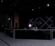 RB Battles Studio Image.png