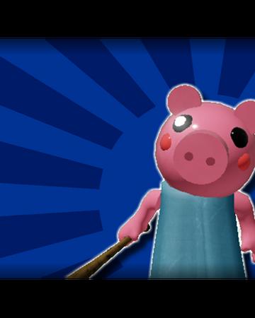 How To Code A Roblox Bot Bot Roblox Piggy Wikia Fandom