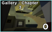 Chapter3gallery (1).png