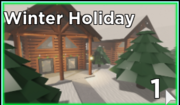 Winter Holiday Map.png