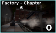 Chapter 6 Book 2.png
