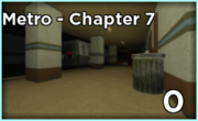 Chapter7metro.png