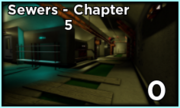Chapter5sewers.png