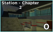 Chapter2station.png