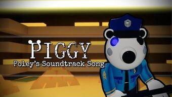 Song Id For Roblox Panda Poley Roblox Piggy Wikia Fandom