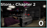 Chapter2Store.png