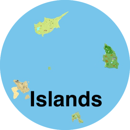 IslandsNAV2.png