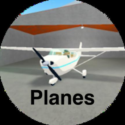 PlaneNAV.png