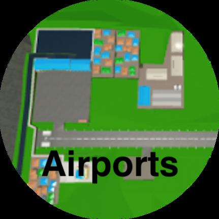 AirportsNAV3.png