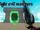 Portal Heroes