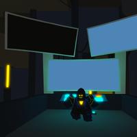 Roblox Surge Dark Surge Power Simulator Wiki Fandom