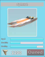 Spectre new.png