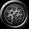 Italian Scorn badge.png