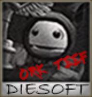 DieSoft Polaroid
