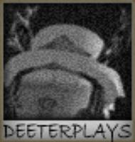 Deeterplays Polaroid