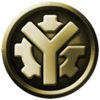 The Overseer Badge.png