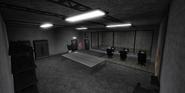 Wendigo chamber