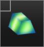 Telekill Alloy Icon