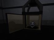 Mask Open