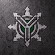 Chaos Insurgency Logo Colered