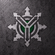 Chaos Insurgency Logo Colered.png