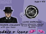 Clockwork Update