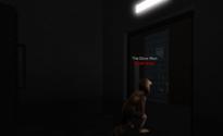 Doorman in containment