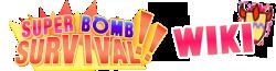 Super Bomb Survival 💣 Wiki
