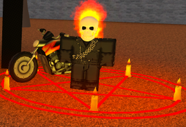 Ghostrider.png