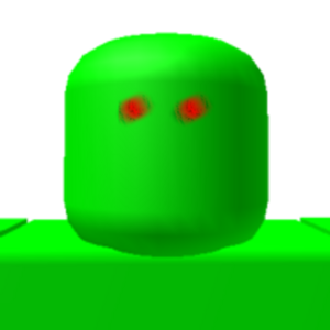 Area 51 Roblox Icon Zombie Roblox Survive And Kill The Killers In Area 51 Wiki Fandom