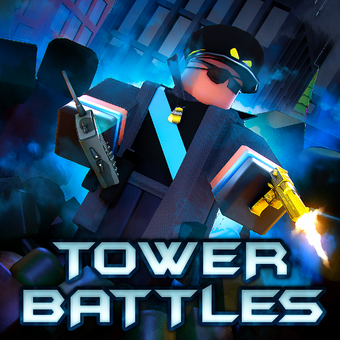 Roblox Tower Battles Twitter Codes July 22nd Update Changelog Roblox Tower Battles Wiki Fandom