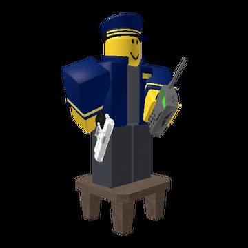 0 0 Roblox Wiki Commander Roblox Tower Defense Simulator Wiki Fandom
