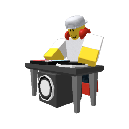Roblox Radio Codes Despacito Dj Booth Roblox Tower Defense Simulator Wiki Fandom