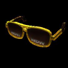 LA Hills Sunglasses - Why Don't We.png