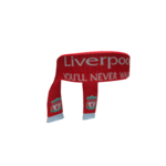 Liverpool FC Scarf.png