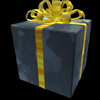 Подарки/2008