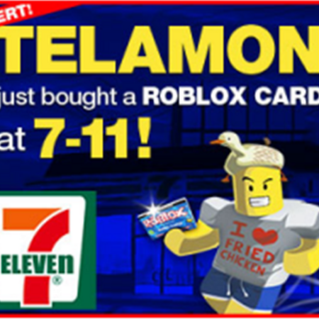 Roblox Gift Card Sweden Roblox Card Roblox Wikia Fandom