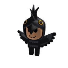 BLOXikin -20 Raven ROBLOXian.png