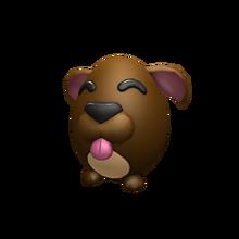 Doggo Egg.png