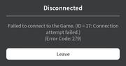 Error Code 279.png