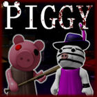 Piggy Book 3 Distraction Chapter update icon