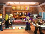 Community:Dued1/Work at a Pizza Place