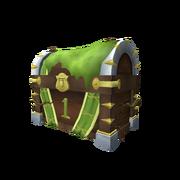 Wren's Treasure Chest 1.png