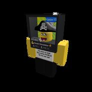 4073D35B-341E-4594-8AAB-05F0F5CF825F